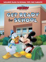 Get Ready for School!