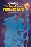 The Search for the Phoenix Gem
