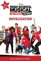High School Musical The Musical