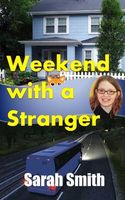 Weekend with a Stranger