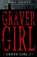 Graver Girl