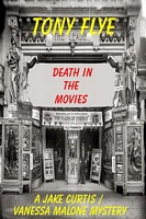 Death in the Movies