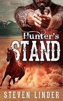 Hunter's Stand