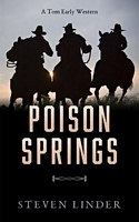 Poison Springs