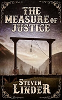 The Measure of Justice