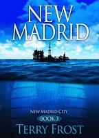 New Madrid City