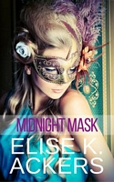 Midnight Mask