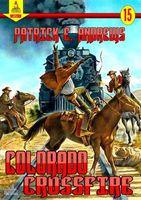 Colorado Crossfire