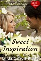 Sweet Inspiration
