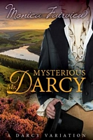 Mysterious Mr. Darcy