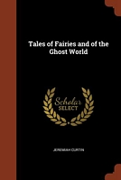 Tales of Fairies and of the Ghost World