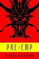 PreEmp