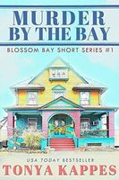 Murder By The Bay