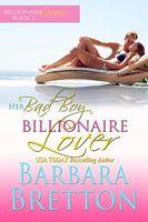 Her Bad Boy Billionaire Lover