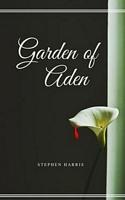 Garden of Aden