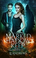 Marked in Shadow's Keep