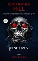 Nine Lives: 2 of 9