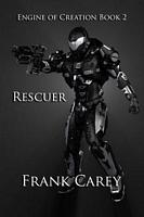 Rescuer