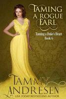 Taming a Rogue Earl