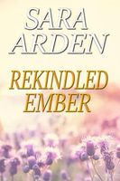 Rekindled Ember
