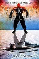 Magician's Return