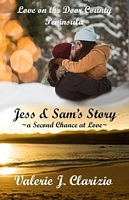 Jess & Sam's Story