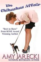 The Chihuahua Affair: Best in Show