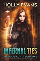 Infernal Ties