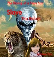 Slave. The Return