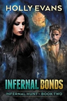 Infernal Bonds