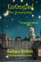 Entangled: The Homecoming