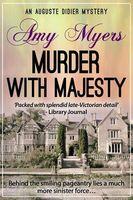 Murder With Majesty