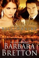 The Princess and the Billionaire