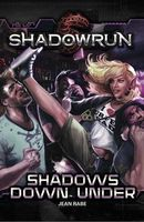 Shadows Down Under