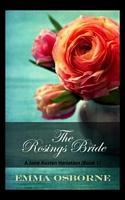 The Rosings Bride