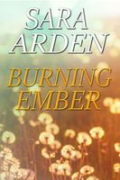 Burning Ember