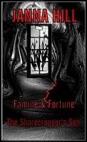 Famine & Fortune