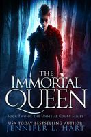 The Immortal Queen