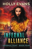 Infernal Alliance