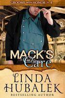 Mack's Care