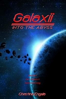 Galaxii - Into the Abyss