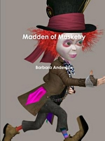 Madden of Musketry
