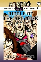 Riddle of the Red Rock