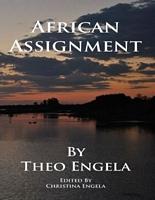African Assignment