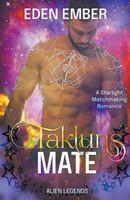 Taklun's Mate