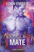 Ax'Lok's Mate