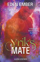 Yrik's Mate
