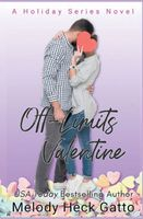 Off-Limits Valentine