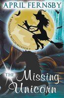 The Missing Unicorn