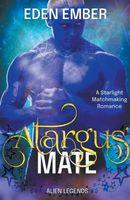 Atargus' Mate